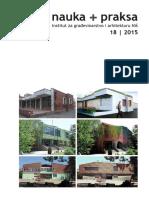 Nauka+Praksa 18 - 2015.pdf