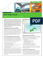Pds Leap Bridge Concrete Ltr en Lr