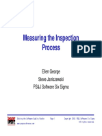 0403 MeasuringInspections