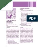 11_guideline.pdf
