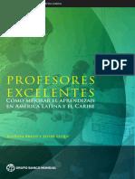Great Teachers_Spanish.pdf