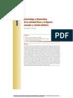 Biomecánica y Bases Neuromusculares de la Actividad Física y el Deporte2008.pdf
