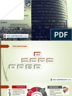 ppt. Gestion