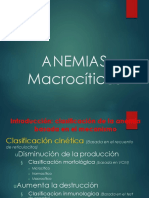 Anemia Macrocítica Part 1 (1)