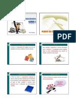 Contabilidade Geral I Cap 12 - Slides - Plano_Contas