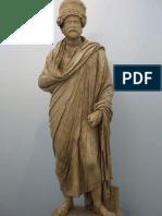 Antonius Claudius Dometeinos