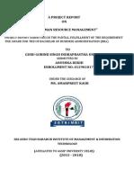 Backup of Human Resource Management.docx(Anushka Rekhi)