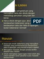 9. Karya ilmiah.ppt