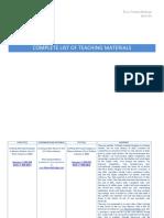 148692823-Blue-Ocean-Strategy.pdf