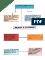 Cuadro-analisis aplicado de Sinoptico.docx