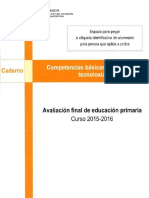proba_ciencia_e_tecnoloxia.pdf
