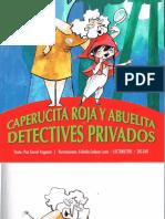 Caperucita-Roja-y-Abuelita-Detectives-Privados.pdf