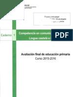 proba_lingua_castela_e_literatura_01.pdf