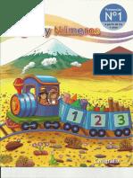Caligrafix-Logica-y-numeros-N-1.pdf