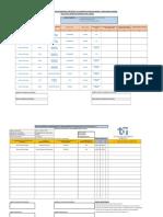 01 Registro de Equipos Contratista Suaval Ene - Feb