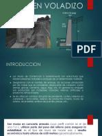 Exp#2-Muro en Voladizo