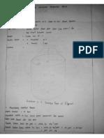 Tugas PAP Tangki Conical