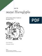 wh2014english.pdf