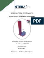 MANUAL ETABS PARA ESTUDIANTES.pdf