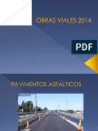 OBRAS-VIALES-2014.pdf