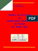 Americo_2009.pdf
