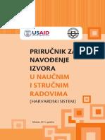 Prirucnik_za_navodjenje_izvora_u_nacnim_i_strucnim_radovima_-_hardvardski_sistem.pdf
