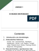 237466342-Unidad-1-El-Mundo-Microbiano.pdf