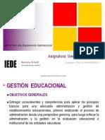 GESTION EDUCACIONAL COMP  MOD 1- OBC -.pdf