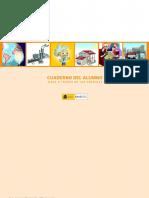 1236169875_Cuaderno_AlumnoIDAE_Viaje_Energias.pdf