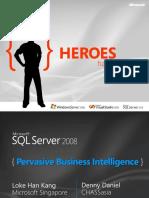 T1 - S3 - SQL Server 2008 Business Intelligence Platform.pdf