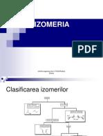 C2 Izomeriasia.pdf