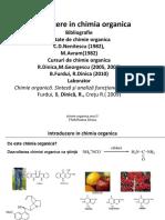 C1 Introducere in chimia organicasia.pdf
