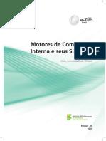 motores_combustao_interna_e_seus_sistemas.pdf