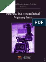 Transiciones de la escena audiovisual.pdf