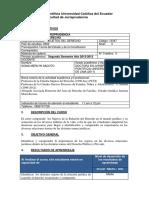 sujetos del derecho.pdf