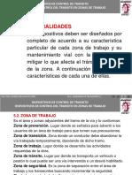 CLASE 08 COSTO DE OBRAS VIALES - copia.pptx
