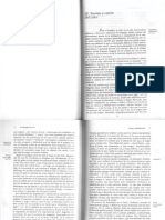 F_teoriasyvisiondelcolor.pdf