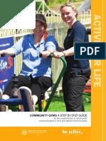 Community-Gyms.pdf
