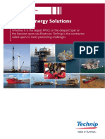 Offshore_Energy_Solutions_Jan2012_Web.pdf