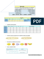 matematicasnumeros4y5cifras-111007091934-phpapp02