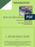 8. ROCAS METAMORFICAS.pptx
