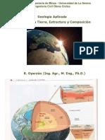 GA_2015_1 La Tierra Estructura y Composicion.pdf