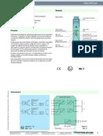KFD2-SOT2-Ex2 181005_spa