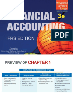 IFA Chapter 4