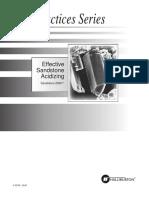 146110792-Effective-Sandstone-Acidizing-Best-Practice.pdf