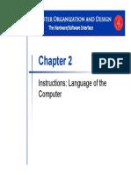 Lecture02 AC Ch2.pdf