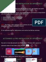 Como Activar Office 2013.pdf