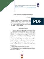 LAS GRANDES DIVISIONES DEL DERECHO[1].pdf1.pdf