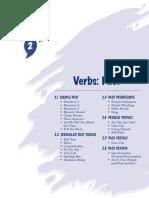 GAMES - PAST TENSES.pdf