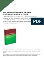 Mari_ganditori_ai_secolului_XX_Jiddu_Krishnamurti_publicat_la_Herald_.pdf